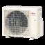 Fujitsu STANDARD ASYG14KMCC / AOYG14KMCC Oldalfali Split klíma, légkondicionáló